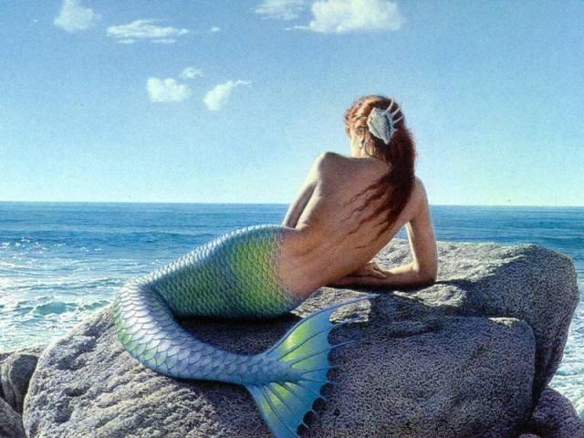 Sirenas1 2